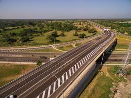 Filial chilena de ISA adquiere carretera 4G en Colombia