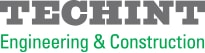 Techint Engineering & Construction S.A. (Techint E&C)