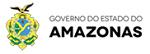 Governo do Estado do Amazonas (Governo Amazonas)