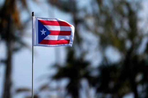 New Fortress acude a Corte de Apelaciones estadounidense por instalación en Puerto Rico