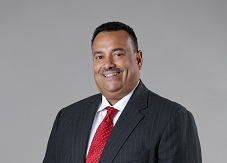 Chubb regional VP talks energy insurance