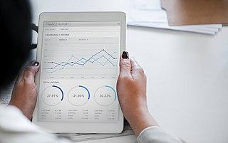 Cómo el COVID-19 afecta el negocio de reaseguros