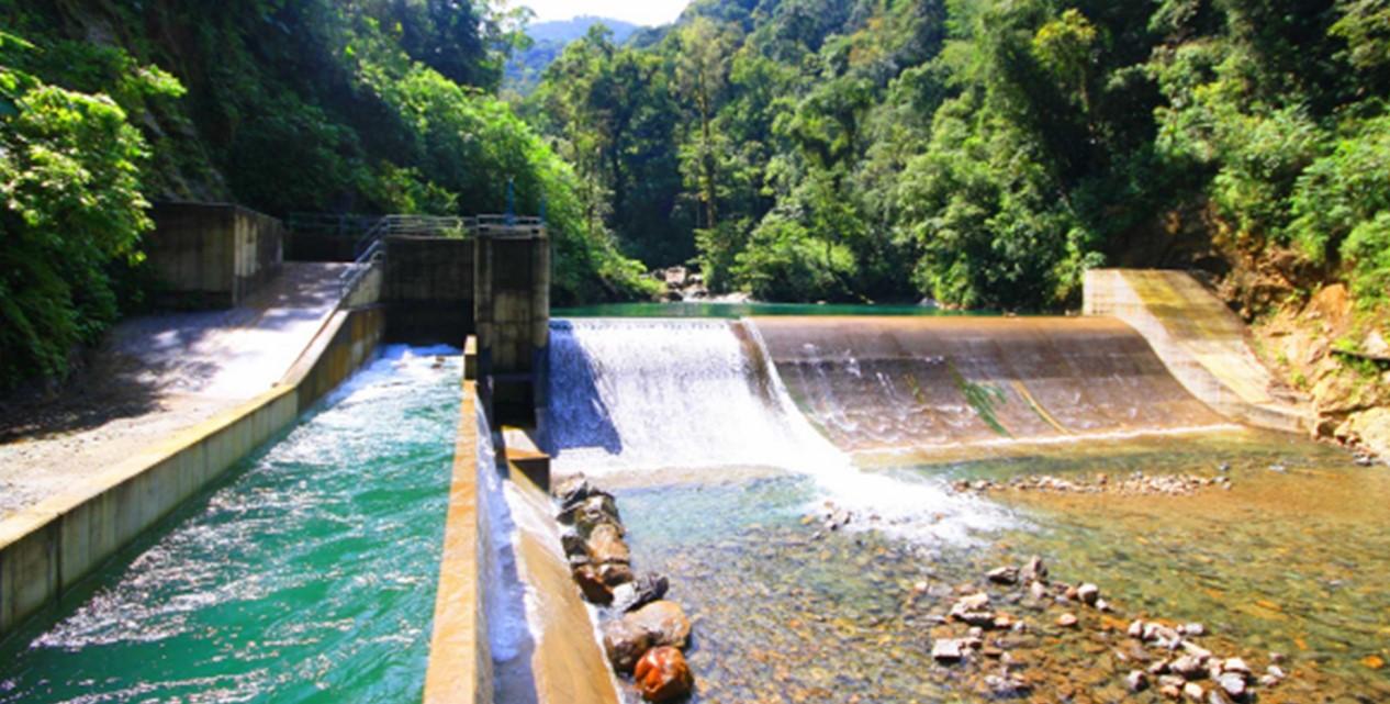 El innovador enfoque comunitario de un promotor hidroeléctrico hondureño