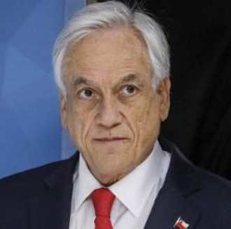 Resumen de noticias de crisis en Chile