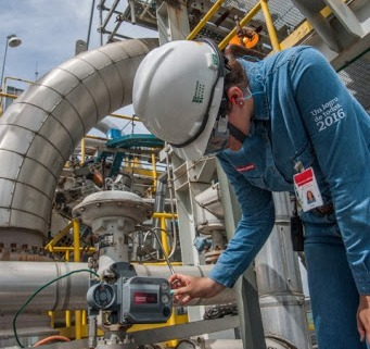 Pemex secures updated ethane contract with Braskem