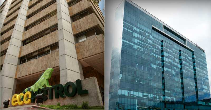 Ecopetrol oferta por ISA y apunta a expansión eléctrica en Latinoamérica
