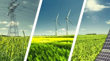 Necesidades energéticas sostenibles del Caribe llegan a US$11.000mn