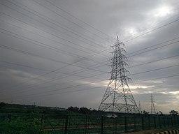 Bancos brasileños apuntan al sector energético