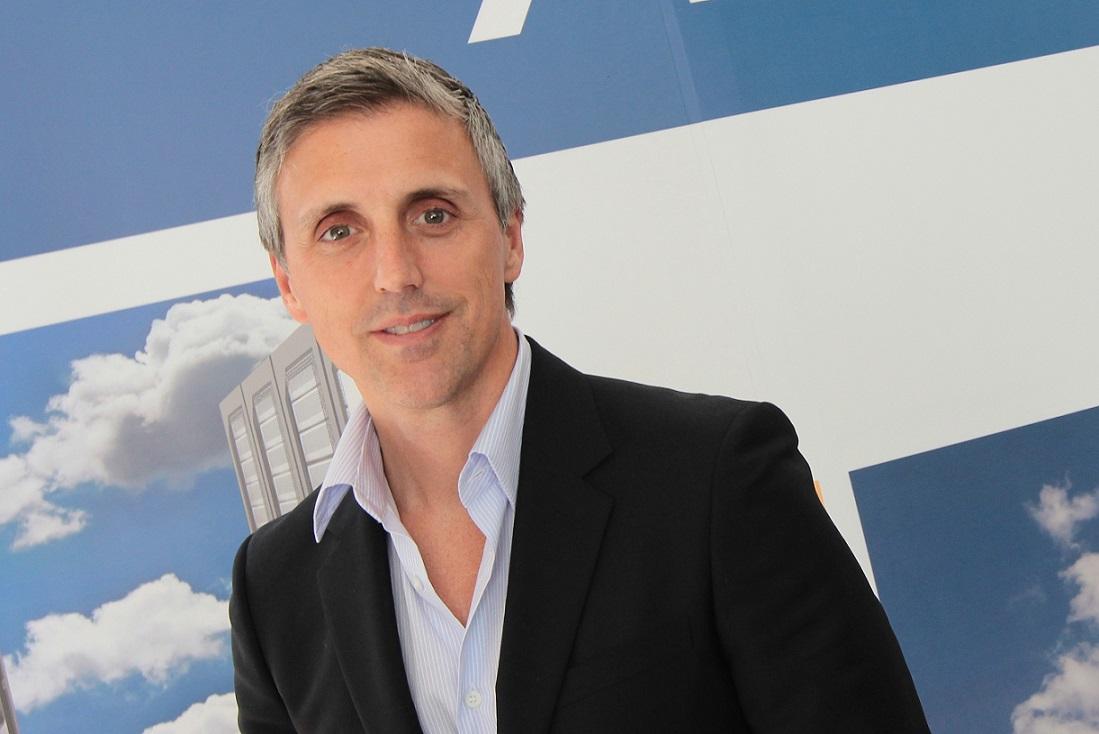 Ascenty invertirá más de US$250mn en centros de datos en 2022