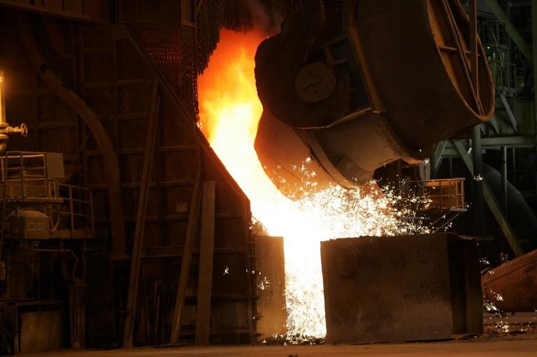 Brazil urged to develop domestic niobium market