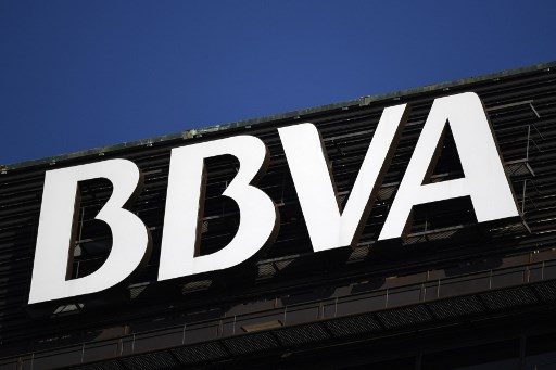 Mexican banks see 33% drop in profits