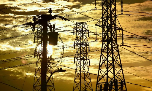 Argentina outlines power sector plans despite cloudy situation