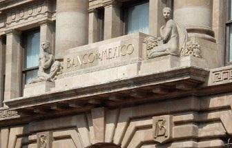 Minutas de Banxico subrayan cauleta y preocupación por Pemex