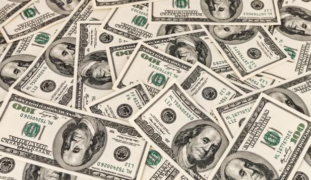 ¿Puede Warren Buffett remecer la banca brasileña?