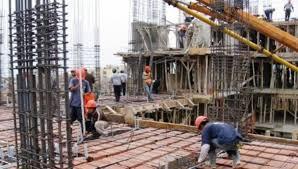 Presupuestos de acuerdo Perú-Reino Unido de US$2.000mn estarán listos en octubre