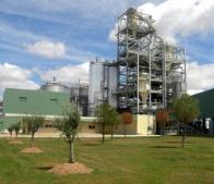 Brasil analiza venta de planta de azúcar y alcohol de Abengoa Energia