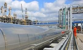Trinidad to bankroll local companies' regional energy foray
