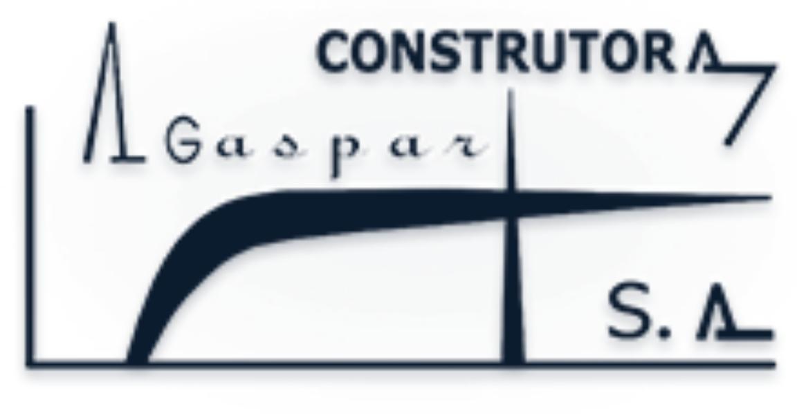 Construtora A. Gaspar S.A. (Construtora A. Gaspar)