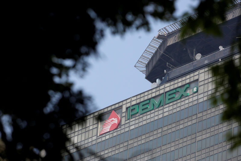 Mexico watch: Pemex readies US$22bn debt swap; fuel spill outcry