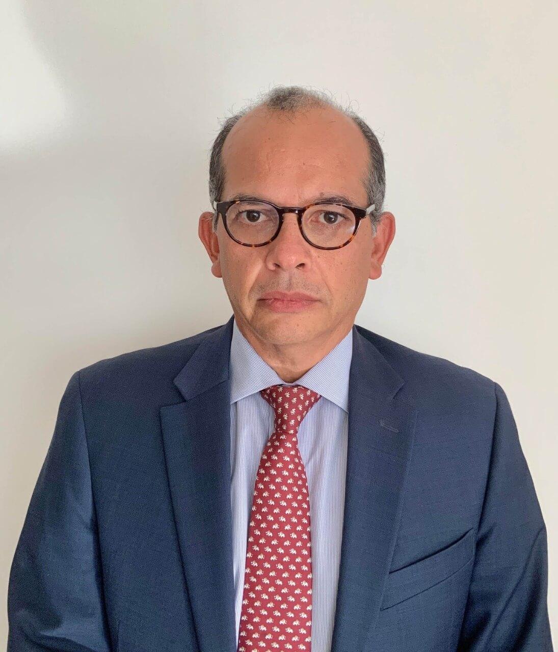 Perú, entre la incertidumbre y la necesidad de reformas