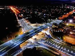 Por qué el futuro fondo de infraestructura de Paraguay podría fracasar