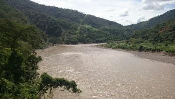 Bolivia seguirá definiendo proyectos hidroeléctricos en etapa inicial