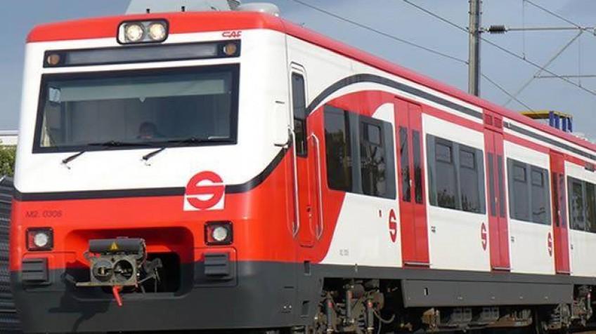México allana el camino a construcción de ferrovía de US$645mn entre Lechería y AIFA