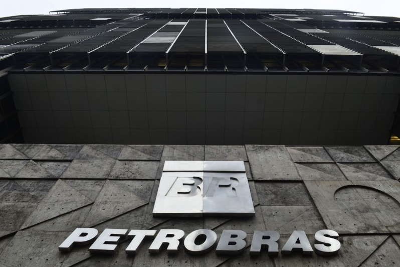 Petrobras reduces satellite costs with RigNet hiring