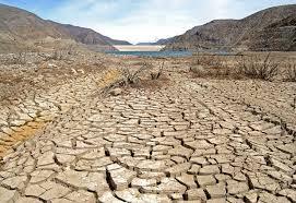 Crear nueva subsecretaría de agua en Chile