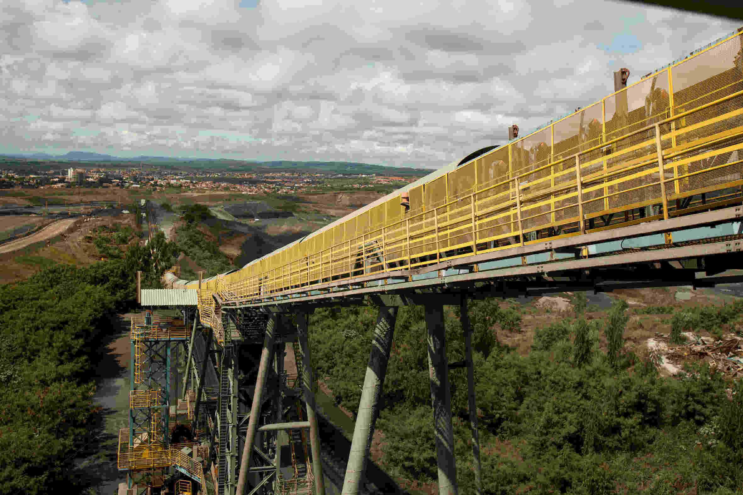 Las principales minas de oro de Latinoamérica bajo la lupa
