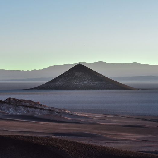 Eramet seeks financing for Argentina lithium project