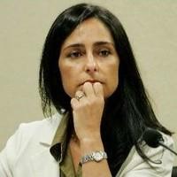 Regulador de seguros de Brasil planifica medidas para intensificar la competencia