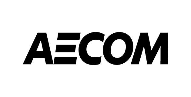 Aecom do Brasil Ltda. (Aecom do Brasil)