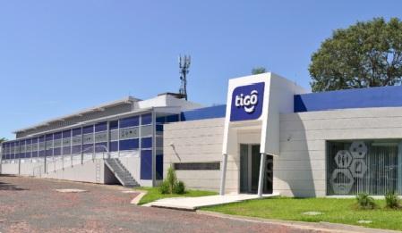 Flexenclosure to deploy datacenters in Nicaragua, Honduras