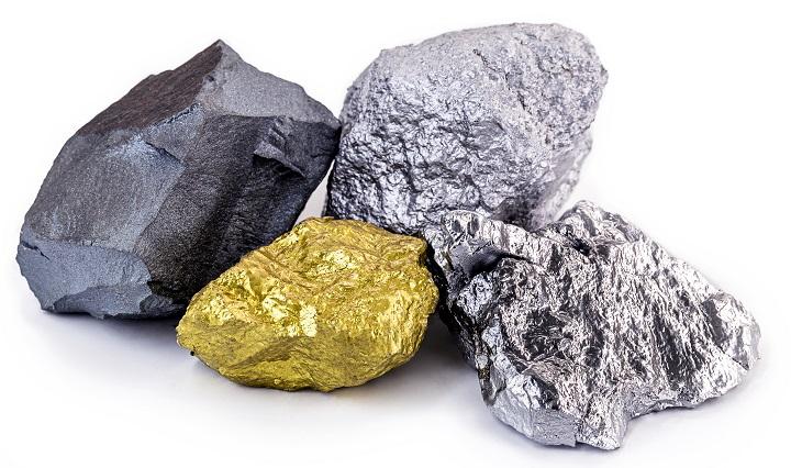 Producción colombiana de carbón repunta en 2T