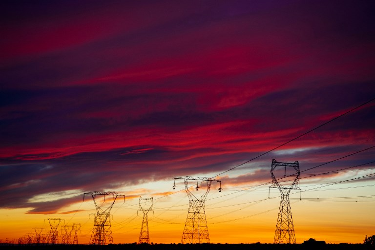 Brazil approves energy expansion plan