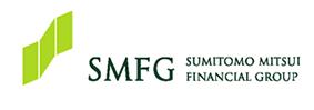 Sumitomo Mitsui Financial Group Inc Smfg Bnamericas