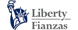 Liberty Fianzas, S.A. de C.V. (Liberty Mexico)