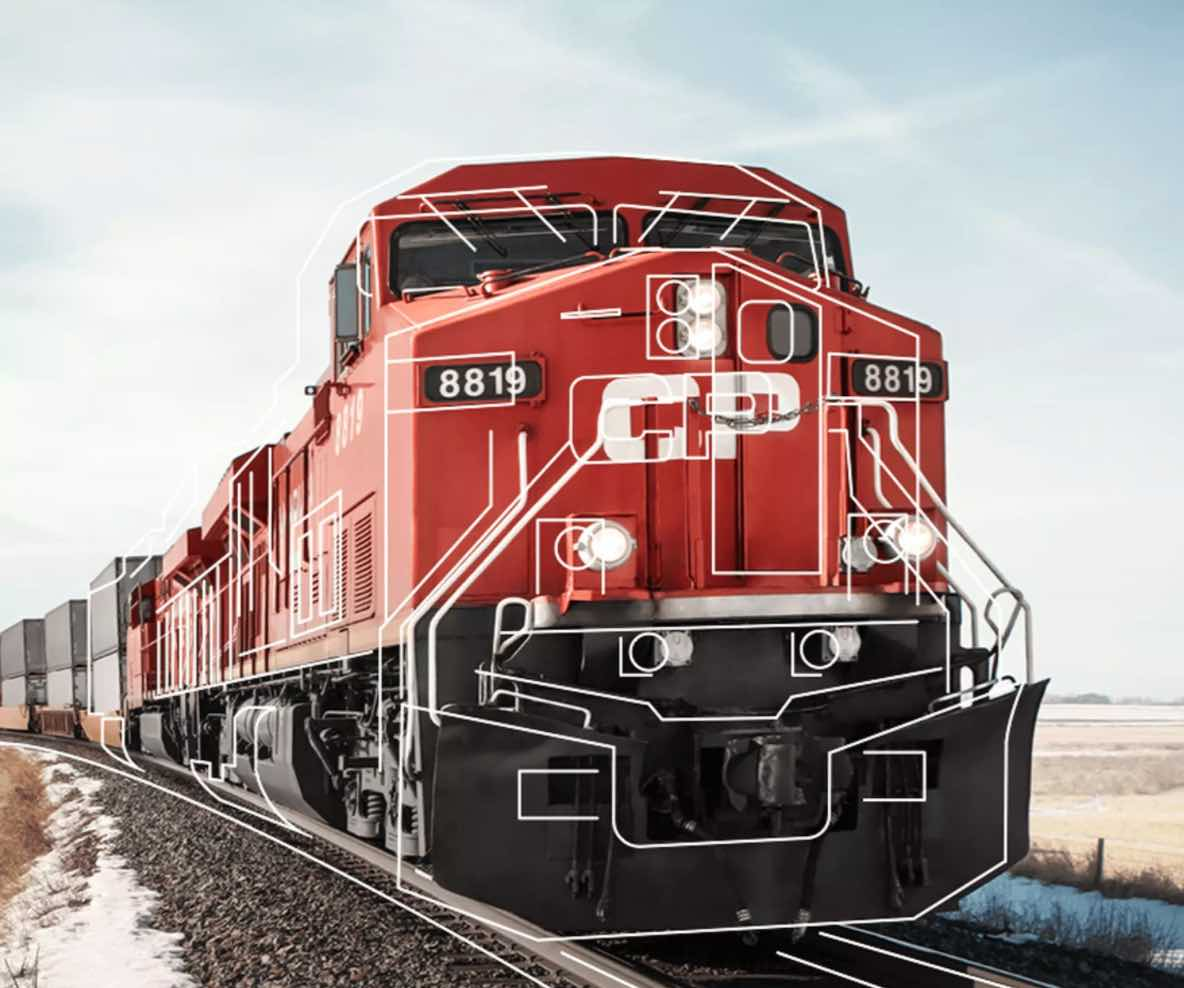 US$31bn KCS-CP merger could face approval delays in Mexico