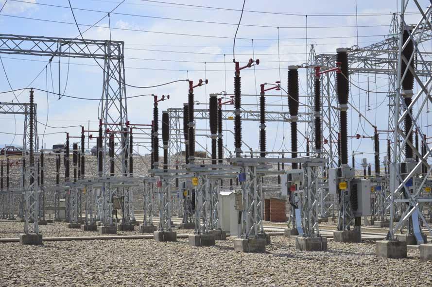 Bolivia y Brasil suscribirán Proyecto de Interconexión Eléctrica entre ambos países
