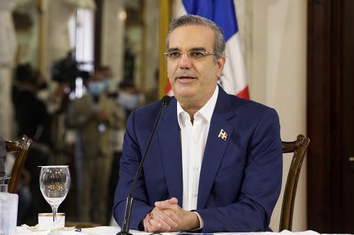 República Dominicana se promociona entre inversionistas europeos
