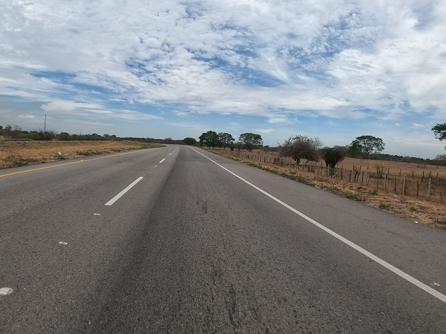 Colombia publishes details of future Troncal del Magdalena 1 highway concession