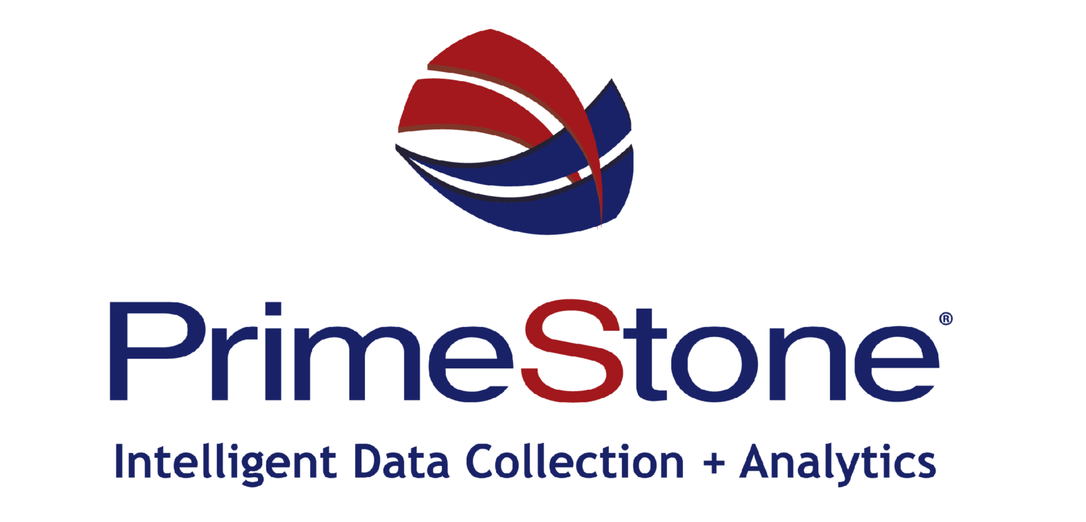 PrimeStone will share valuable content with the electricity sector in FISE 2019