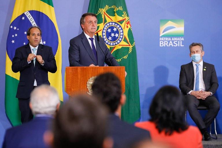 ¿Cuánto más puede aumentar Brasil su tasa de interés base?