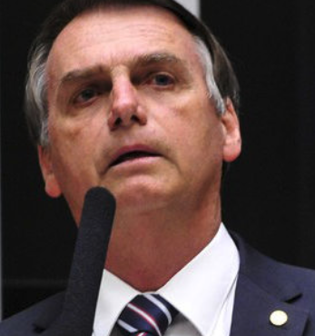 Bolsonaro y Macri acuerdan nueva visión para Mercosur