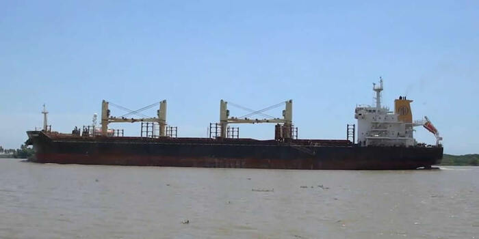 Crece interés por APP de dragado de río Magdalena por más de US$400mn