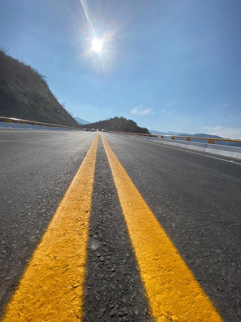 Bajo la lupa: Cinco renovadas concesiones viales mexicanas