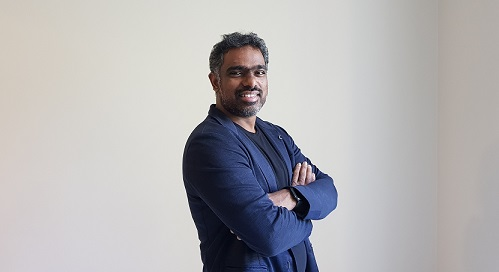 New offices, rural teleworking: Indian SaaS firm Zoho outlines LatAm focus