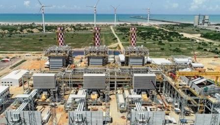 Brasil define pautas para licitaciones de energía de respaldo