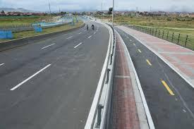 Bogotá launches tender for US$174mn Transmilenio corridor